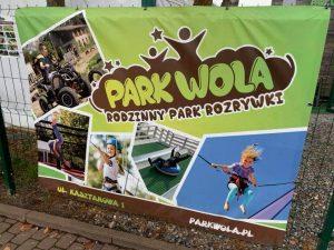 Park Decjusza 4