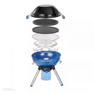 campingaz-grill-gazowy1