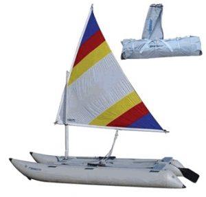sailcat 14sc-1