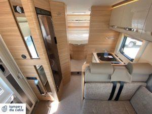 Globebus2