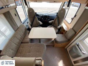Globebus5